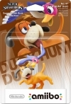 Figurka Amiibo Duck Hunt Duo (WiiU, 3DS, 2DS)